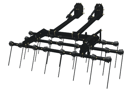 mounted-3-bar-harrow-option.png