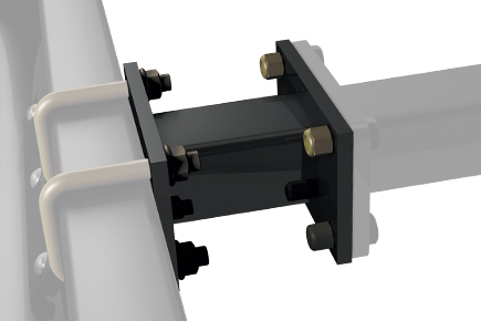 mounted-attachment-mounting-arm-extension.png