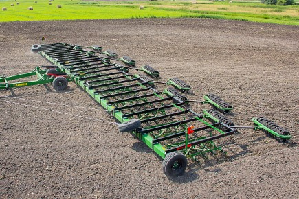 harrow-packer-6350-tillage.jpg