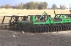 Summers Supercoulter with Rolling Baskets