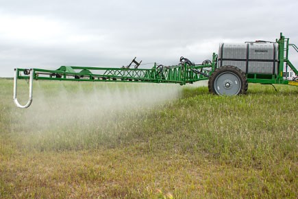 field-spraying-equipment.jpg