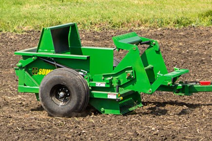 rock-removal-equipment-seedbed-preparation.jpg