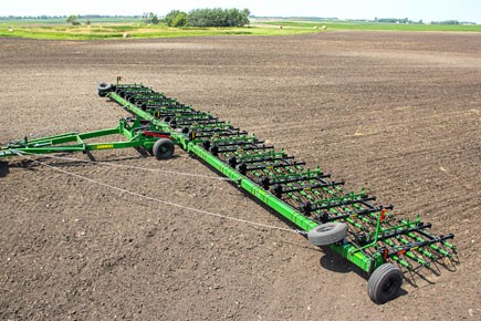 superharrow-3580-tillage.jpg
