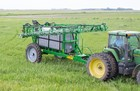 lt-supersprayer-4.jpg