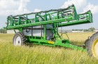 xlt-supersprayer-3.jpg