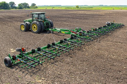 superharrow-3960-seedbed-preparation.jpg