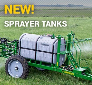 New-Sprayer-Tanks.jpg