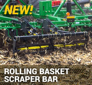 Rolling-Baskets-Scraper-Bar022615.jpg