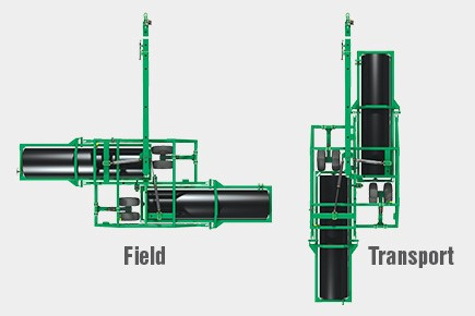 hydraulic-fold-superRoller-2-Section-Hydraulic-Folding-1.jpg