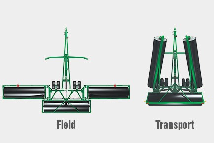 hydraulic-fold-superRoller-3-Section-Hydraulic-Folding-1.jpg