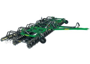 VRT2530-Variable-Rate-Tillage-RP.jpg