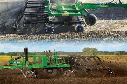 Variable-Rate-Tillage_How-it-Compares-with-Vertical-Tillage.jpg