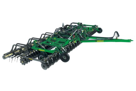 tillage-equipment-comparison-the-vrt2530-versus-high-speed-discs-Intro.jpg