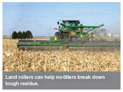 Four-Uses-For-Land-Rollers-4.jpg