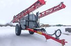 LT-Supersprayer-Red-1.jpg