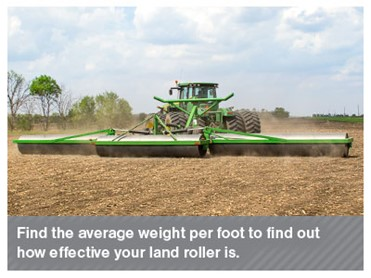 Roll-Bigger-Roll-Better-Pound-for-Pound-Land-Roller.jpg