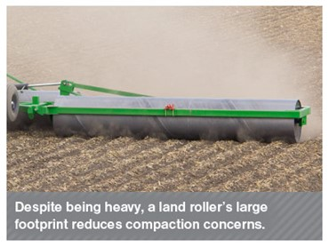 Roll-Bigger-Roll-Better-Compaction-Concerns-Land-Roller.jpg