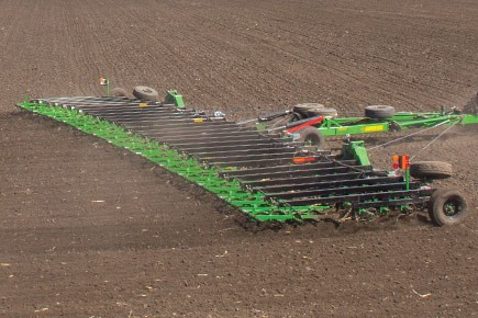 Tools-for-Proper-Seedbed-Prep.jpg