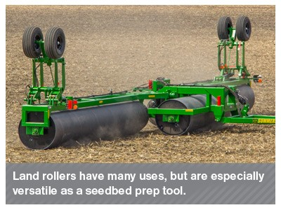 Tools-for-Proper-Seedbed-Prep-Land-Rollers.jpg