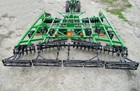Summers-Rolling-Baskets-On-John-Deere-512.jpg