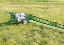 XLT Supersprayer Photo