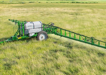 xlt-supersprayer-2017.jpg