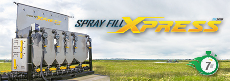 Spray-Fill-Xpress.jpg