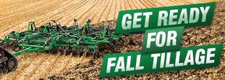get-ready-for-fall-tillage.jpg